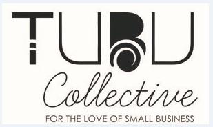 TUBU Digital Content